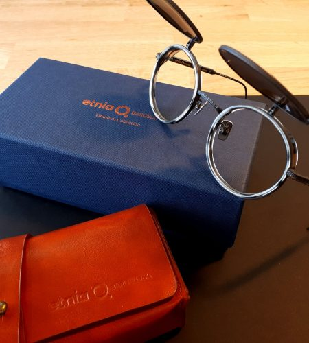 lunettes etina barcelona 0